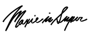 maxie-300x166