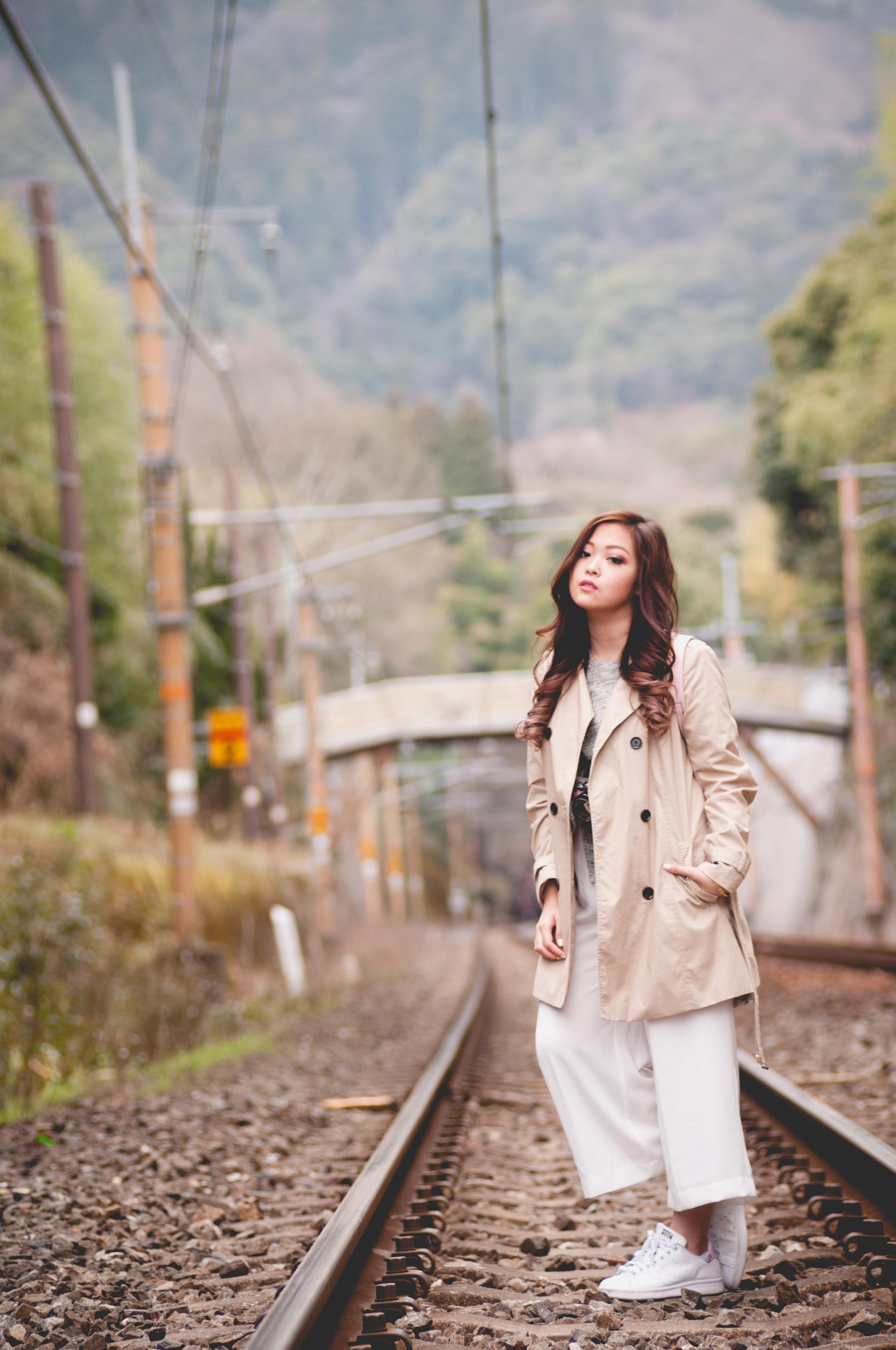 20160320-KNT_4406 copy
