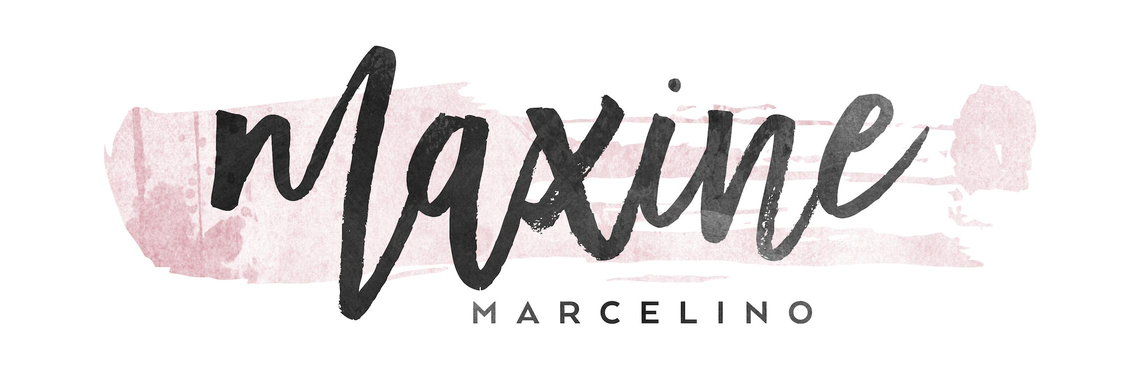 Maxine Marcelino