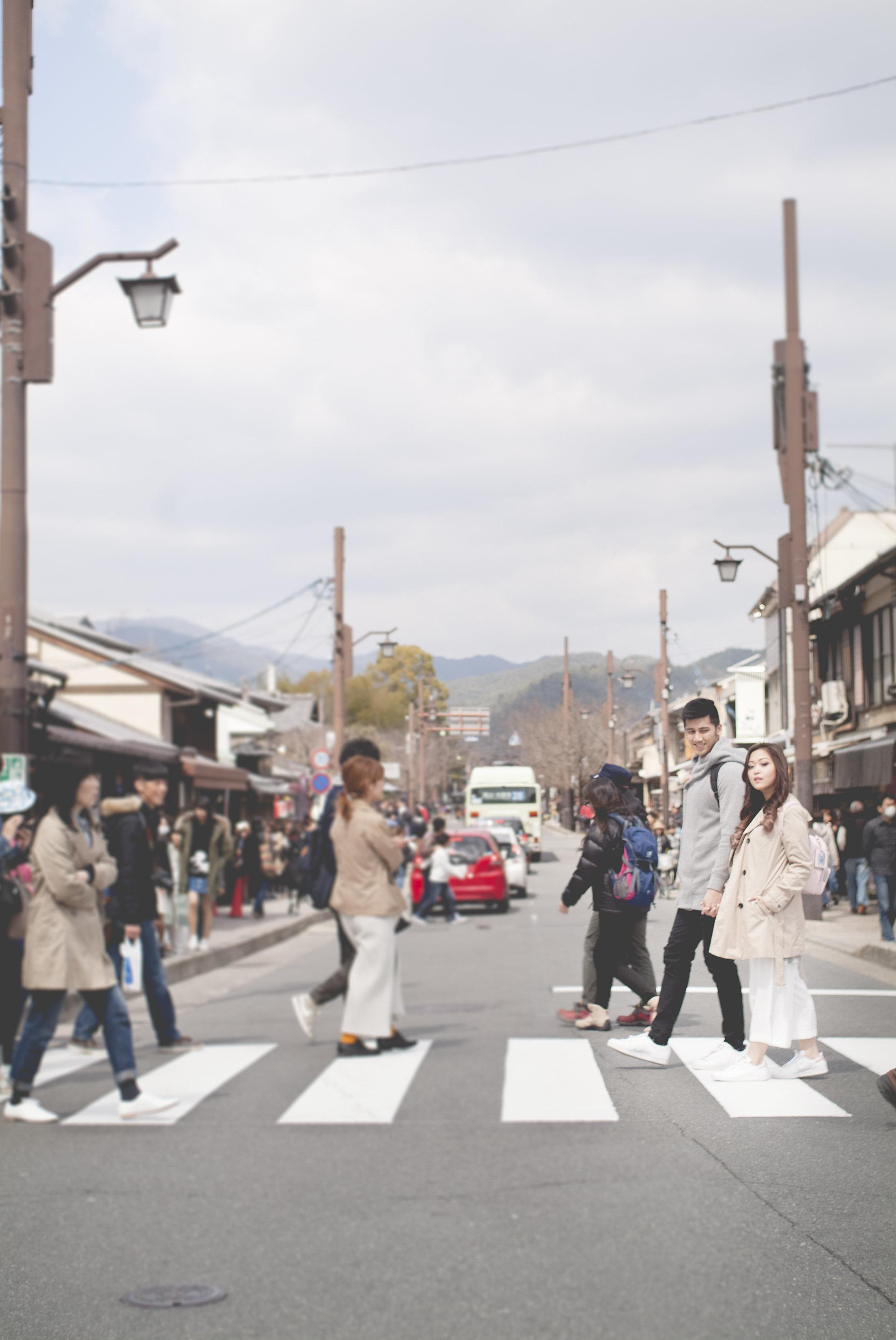 maxi-josh-kyoto