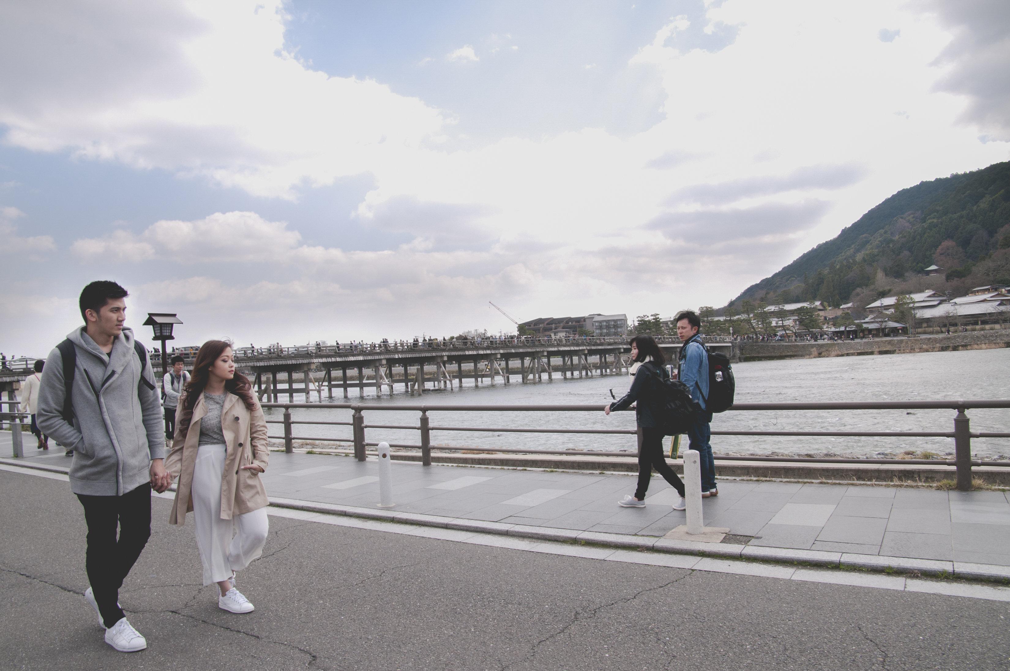 maxi-josh-kyoto_23