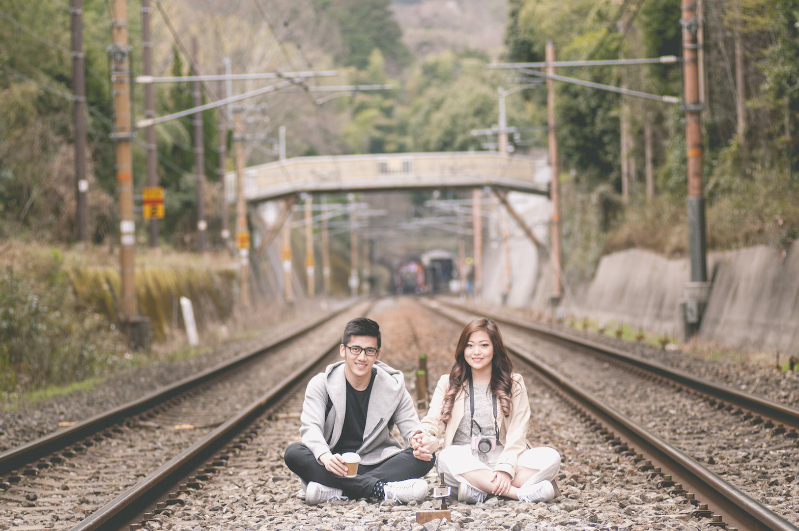 maxi-josh-kyoto_47 copy