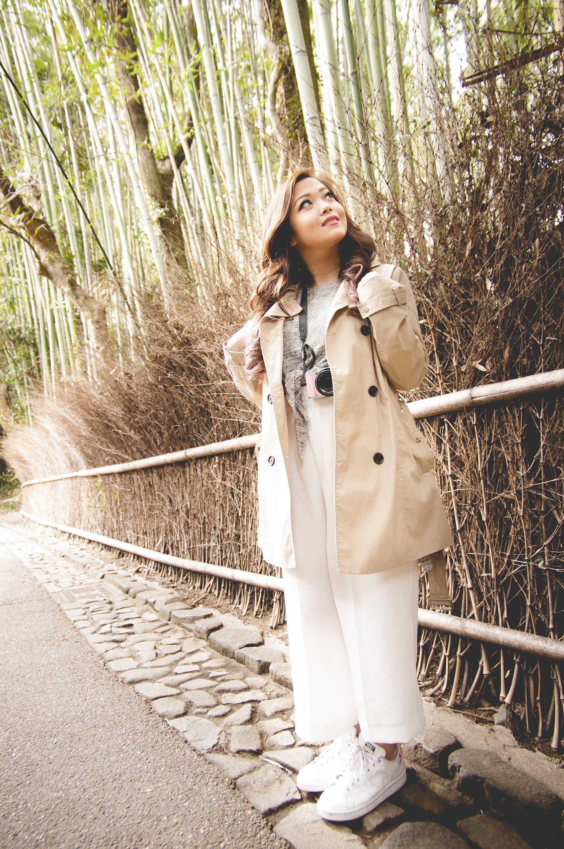 maxi-josh-kyoto_48 copy
