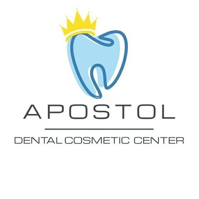 apostol-dental-clinic-metro-manila-592c20a126c3d